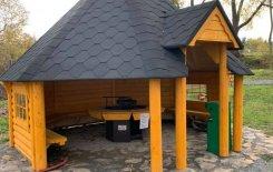 open cabin 2