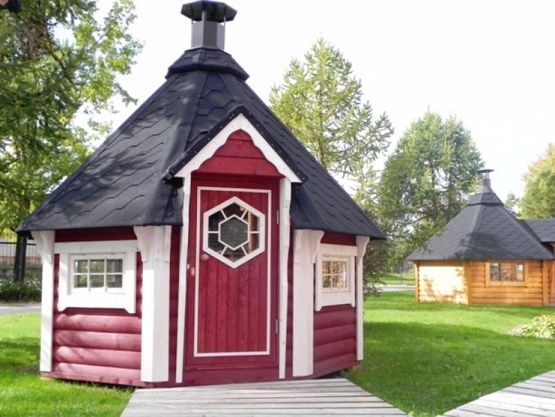 uploads_20141103143019_Grill Cabin 6.9 m2 Viking5 (1)