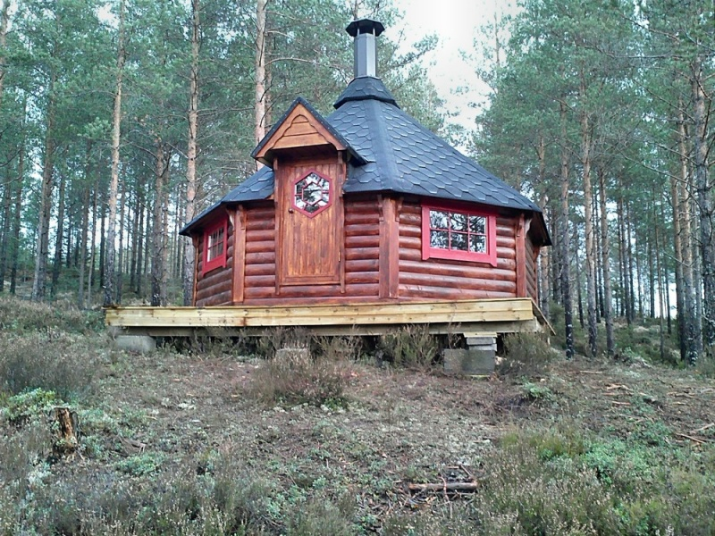 uploads_20141103154923_Grill Cabin 16.5 m2 Viking2